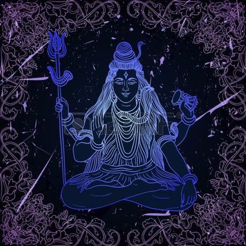Sai Naidu's avatar