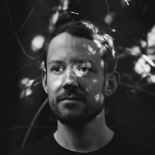 Manuel Muenster's avatar