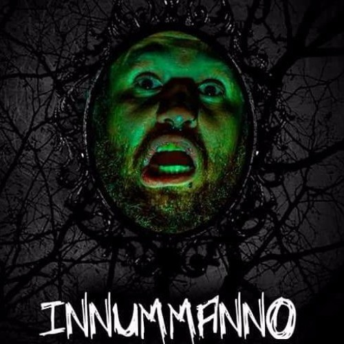 INNUMMANNO's avatar