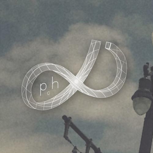 Phuture Cypher Series's avatar