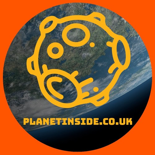 PlanetInside's avatar