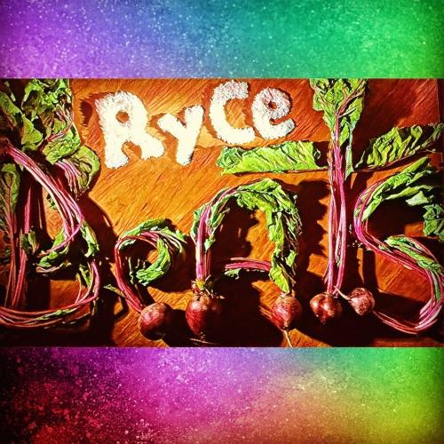 RyCe Beats's avatar