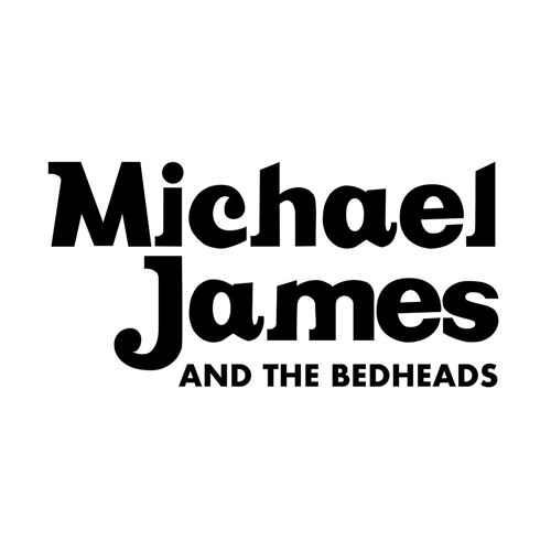 Michael James and The Bedheads's avatar