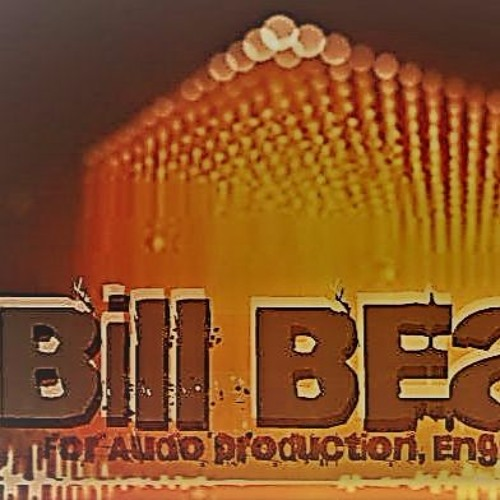 Bill Beats for That's Gon Cost You Productions's avatar
