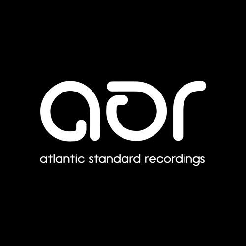 Atlantic Standard Recordings's avatar