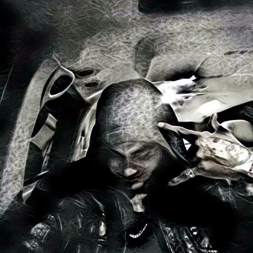 RPJ's avatar