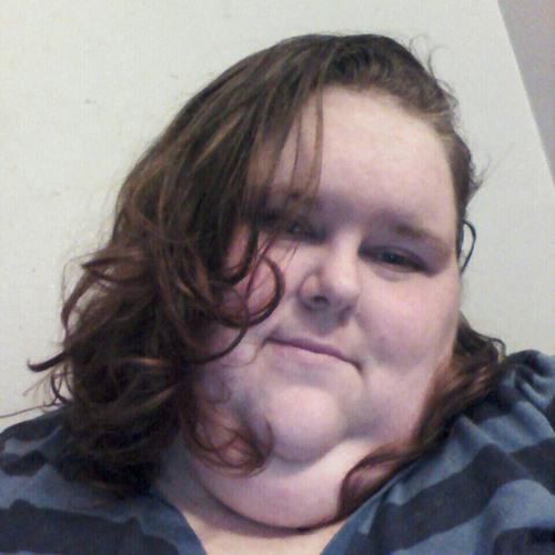 BigNBlueEyed89's avatar