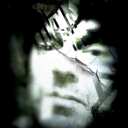 ChrisE1G's avatar