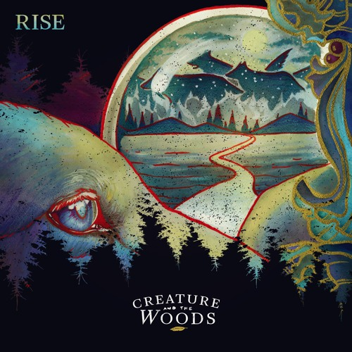 Creature and the Woods's avatar