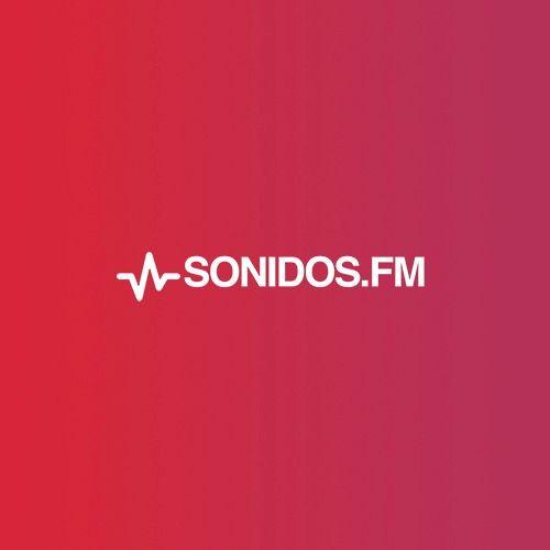 Sonidos FM's avatar