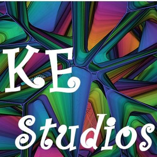 Koeble Effect Studios's avatar