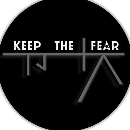 Keep The Fear's avatar