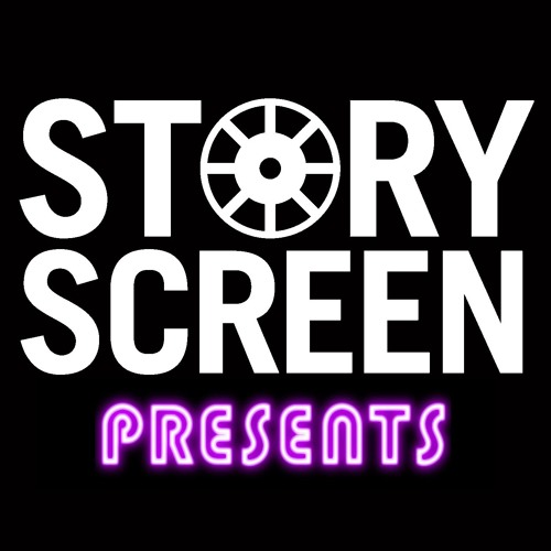 Story Screen Presents's avatar