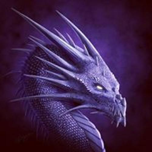 Adrin Gomez's avatar