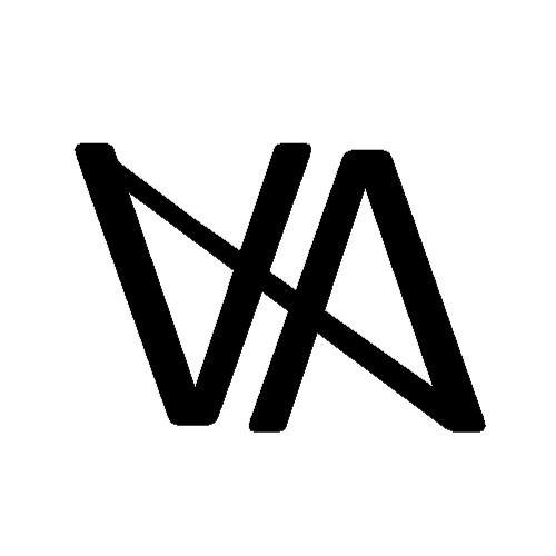 vinayarora's avatar