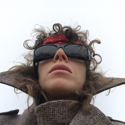Ka Baird's avatar