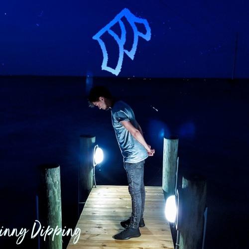 Skinny Dipping's avatar