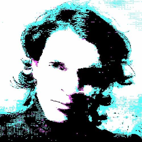The Black White Zero's avatar