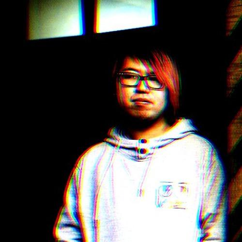 DJ Noriken's avatar