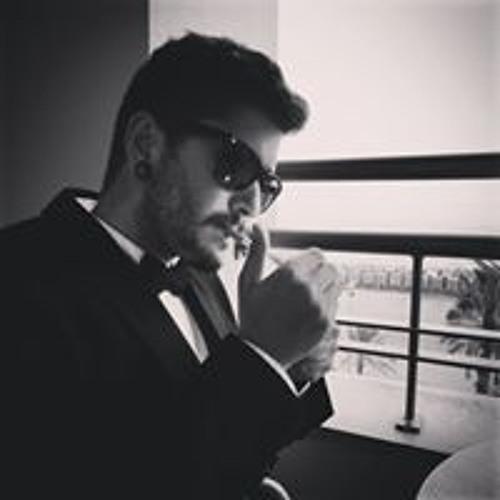 NNPS's avatar