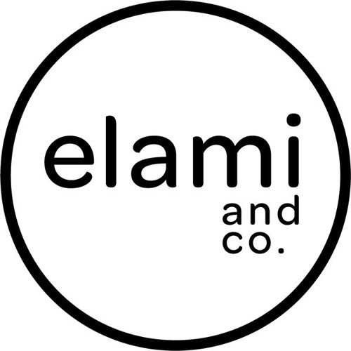 Elami and Co.'s avatar