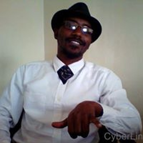Dannyboey Njenga's avatar