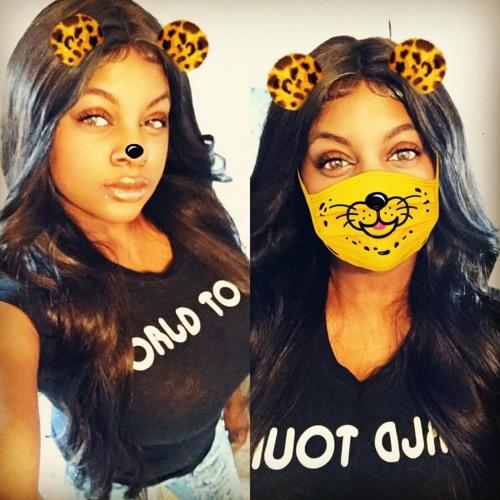 Sassy Diva's avatar