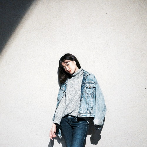 Edie Brickell - Good times (cover) by raraugyta | rara augyta putri