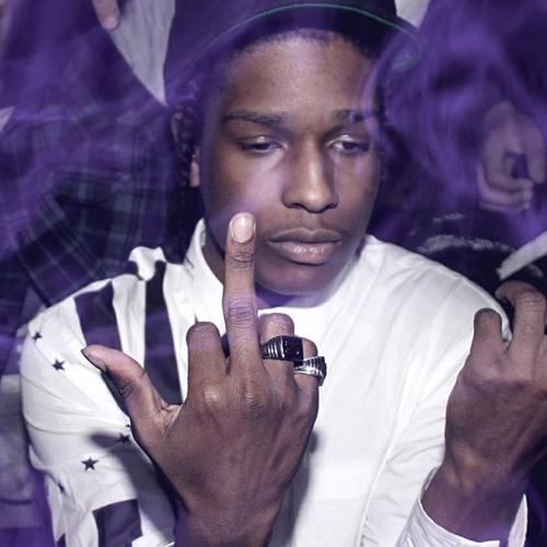 A$AP UZI's avatar