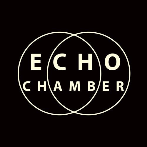 ECHO CHAMBER's avatar