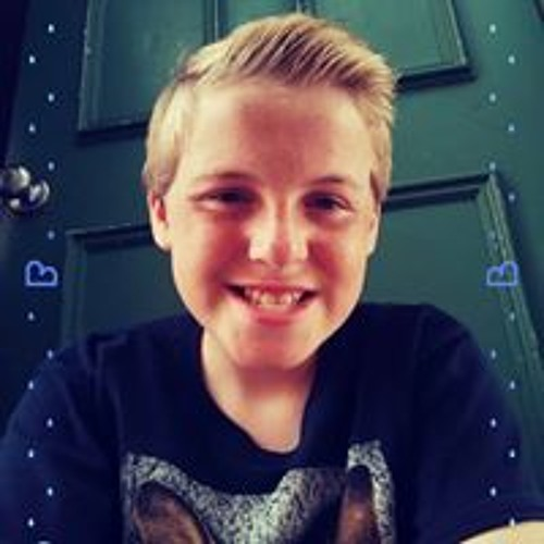 Kameron Doss's avatar