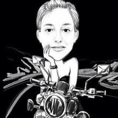 Aycig Celik's avatar