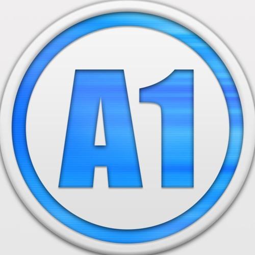 A1 Hub's avatar