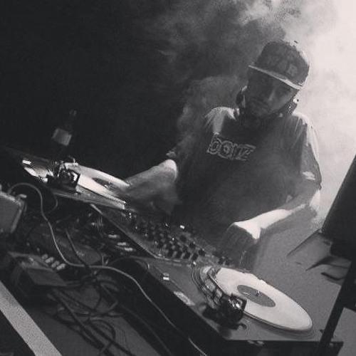 DJ King | Free Listening on SoundCloud