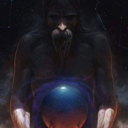 Keaton Jones 9's avatar