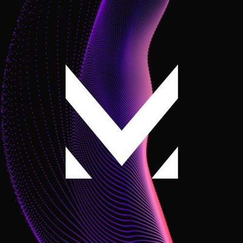 Miikka L's avatar