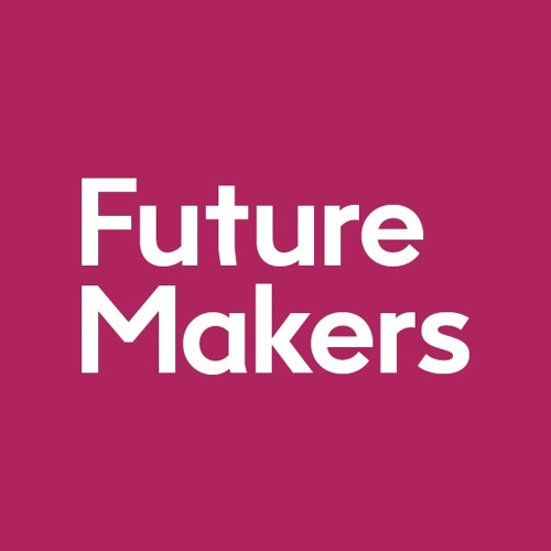 Future Makers's avatar