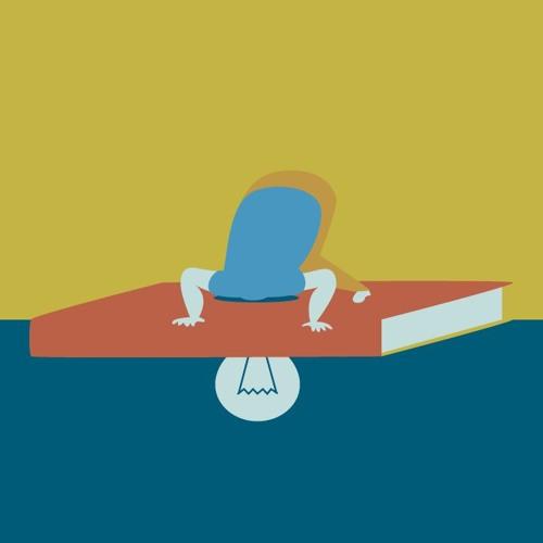 Libernauta's avatar