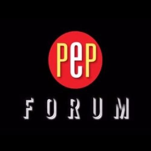 PEP4UM's avatar