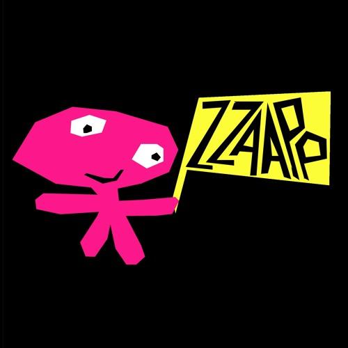 ZZAAPP Records's avatar