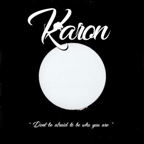 """KARON """" THE OUTSIDERS NEW SOUL REGGAE  """"'s avatar"""