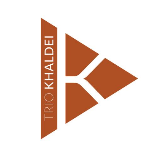 Trio Khaldei's avatar