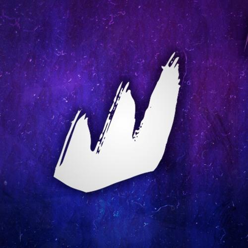 WHODO's avatar