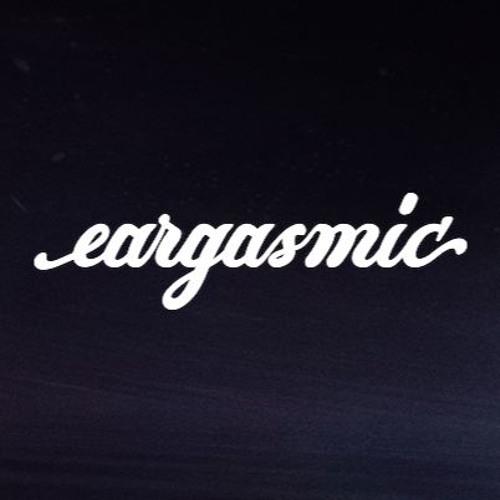 Eargasmic's avatar