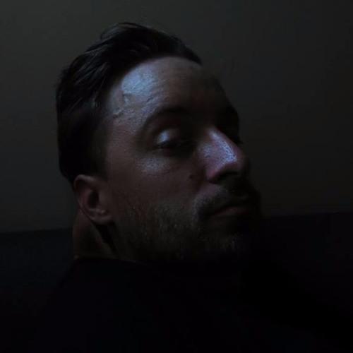 Ola SMT's avatar