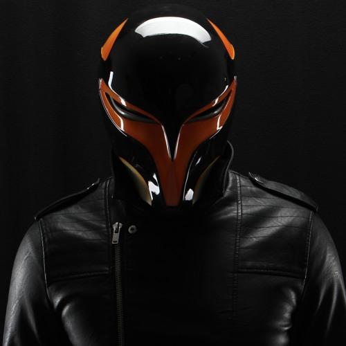 Pengwin's avatar