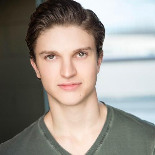 Colby Dezelick's avatar