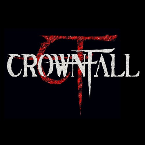 Crownfall's avatar