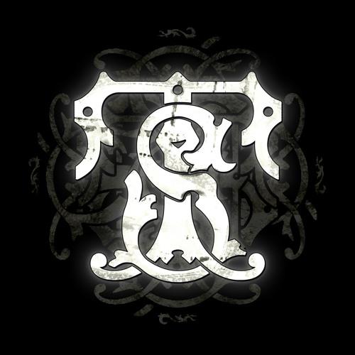 Time Shadow's avatar