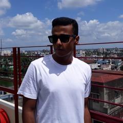 Arshadul Haque
